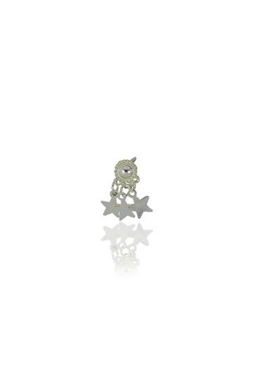Hızma-Söğütlü Silver